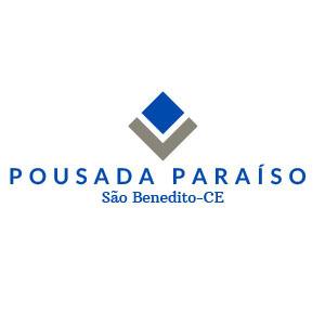 POUSADA PARAÍSO SÃO BENEDITO