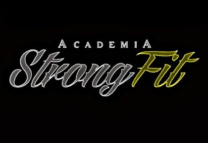 ACADEMIA STRONG FIT