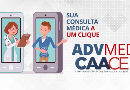 ADV Med CAACE