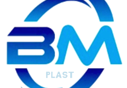 BM PLAST