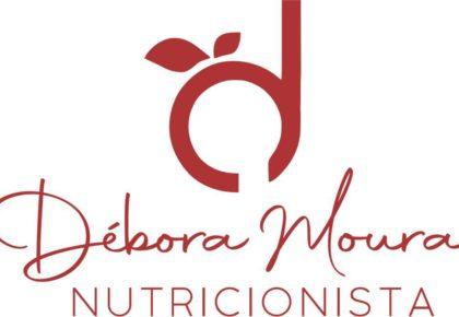 DEBORA NUTRICIONISTA