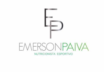 EMERSON PAIVA NUTRICIONISTA