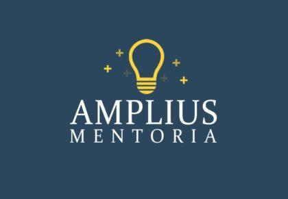 AMPLIUS MENTORIA