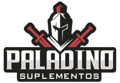 PALADINO SUPLEMENTO