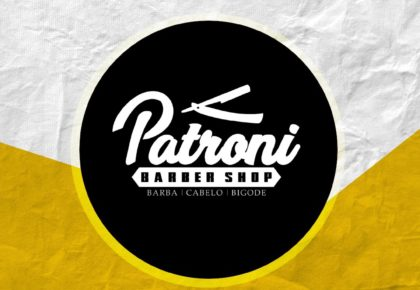 PATRONI BARBER SHOP