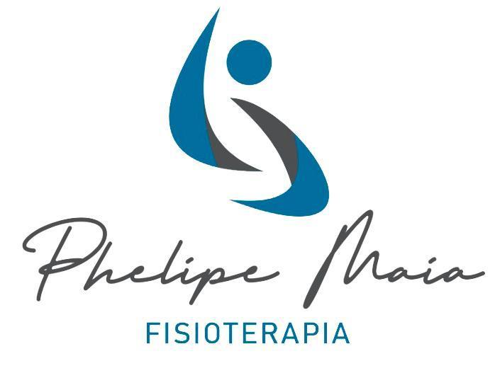 PHELIPE MAIA FISIOTERAPEUTA