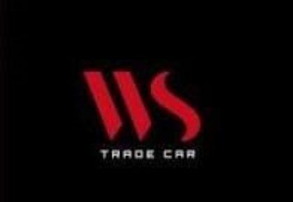 WS TRADE CAR