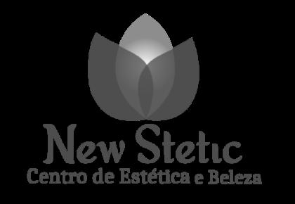 NEW STETIC SERVICOS DE ESTETICA E BELEZA LTDA