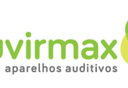 OUVIRMAX COMERCIO DE APARELHOS