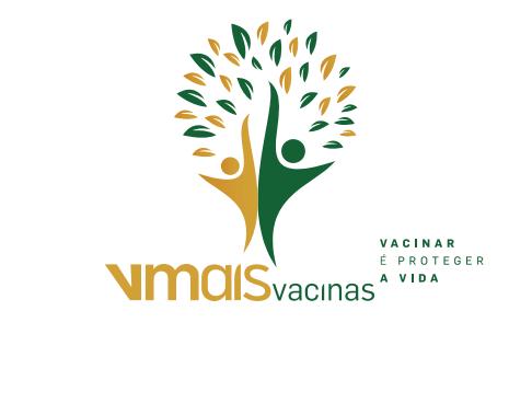 VMAIS VACINAS