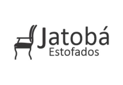 JATOBÁ ESTOFADOS