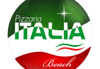 PIZZARIA ITÁLIA BEACH