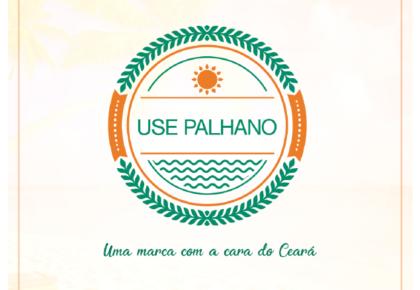 USE PALHANO
