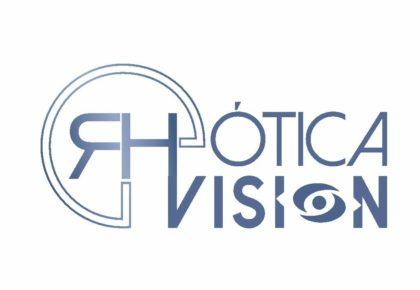 ÓTICA RH VISION