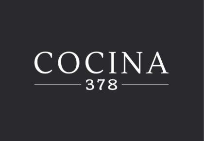 COCINA 378