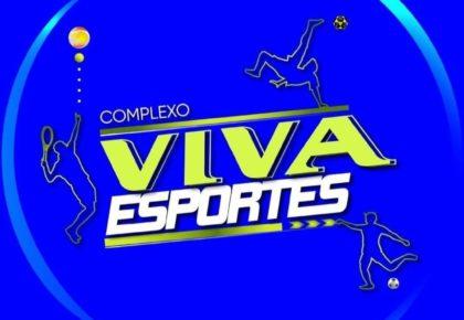 COMPLEXO VIVA ESPORTE