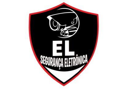 EL SEGURANÇA ELETRONICA
