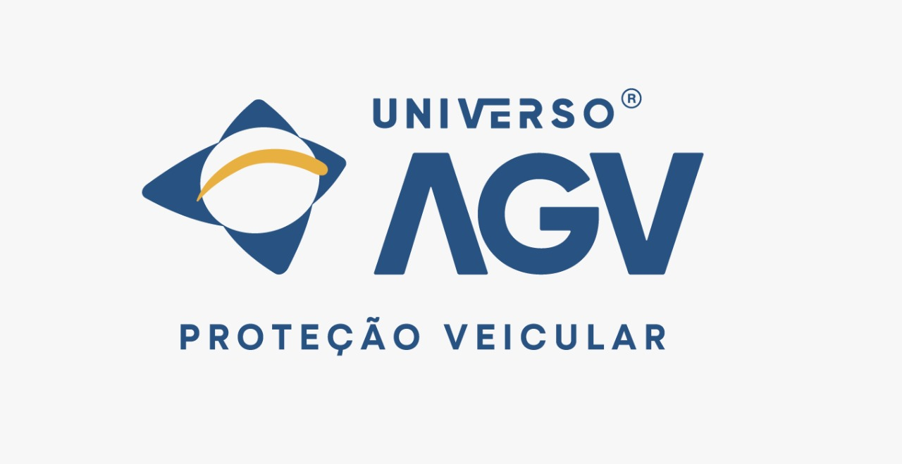 UNIVERSO AGV