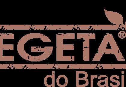 VEGETAL DO BRASIL