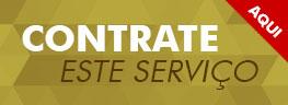 Contratar serviço individual