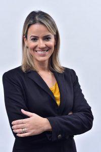 Lara Gurgel do Amaral Duarte Vieira