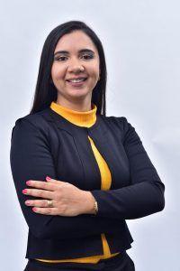 Jamille Mara Silva Araujo
