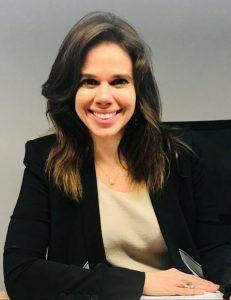 Mirela Correia Tomás