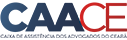 CAACE Logotipo