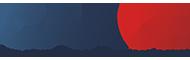 CAACE Logo