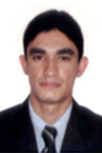 PAULO MARDEN ALVES BEZERRA LIMA